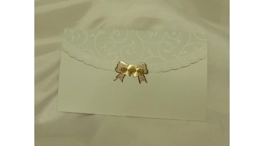 1aa34a8b85 Esküvői meghívó – Legszebb Napotok